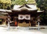 静神社秋季大祭