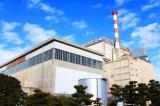日本原子力発電(株)東海発電所