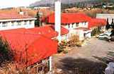 県立北毛青少年自然の家