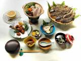 飯岡ふぐ鍋祭り