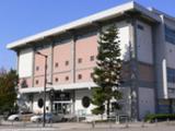富山県営富山武道館