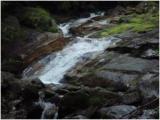 「信州の名水・秘水」 千曲川源流