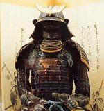 富士見町歴史民俗資料館