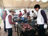 【2021年中止】下呂温泉謝肉祭