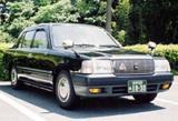 伊豆急東海タクシー
