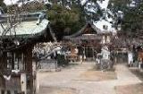 北野天神社