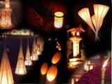 草津市鎮光亮、華光亮、夢光亮