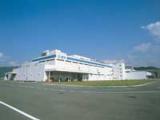 雪印メグミルク株式会社 京都工場