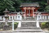 Mitama shrine★29201ag2130010861