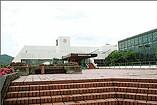 姫路市立総合スポーツ会館