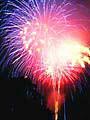 Shirahama Fireworks Festival★F1607