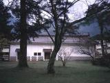 津和野藩藩邸跡