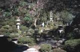 Hori Garden★K3210