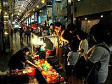 Maido Night Market★34207ba2212055723