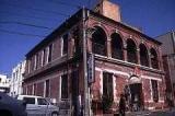 旧宮崎商館