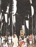 Suhoutei Festival★35201ba2210131775