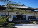 大梅山通化寺