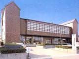 徳島市木工会館