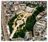 Peace Park★22215ah3330044214