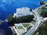 Hotel&Resorts BEPPUWAN