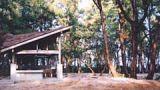 百合ケ浜キャンプ場